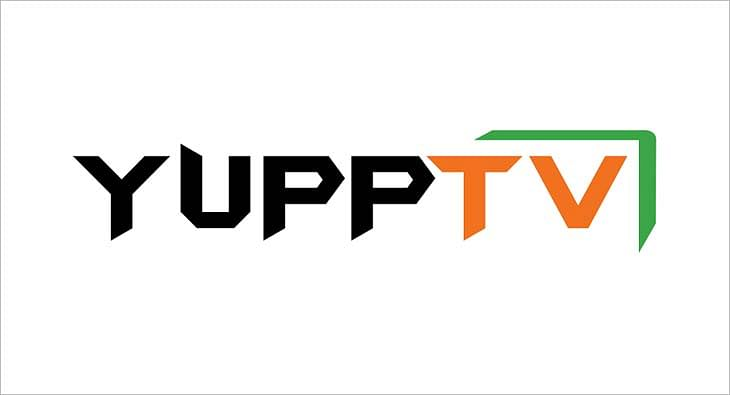 Yupp TV?blur=25