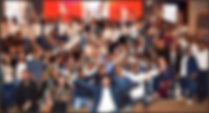 Effies 2020