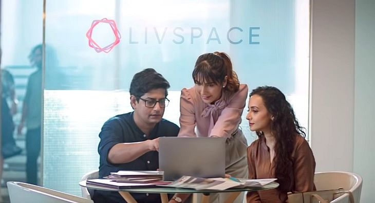 Livspace Your Space?blur=25