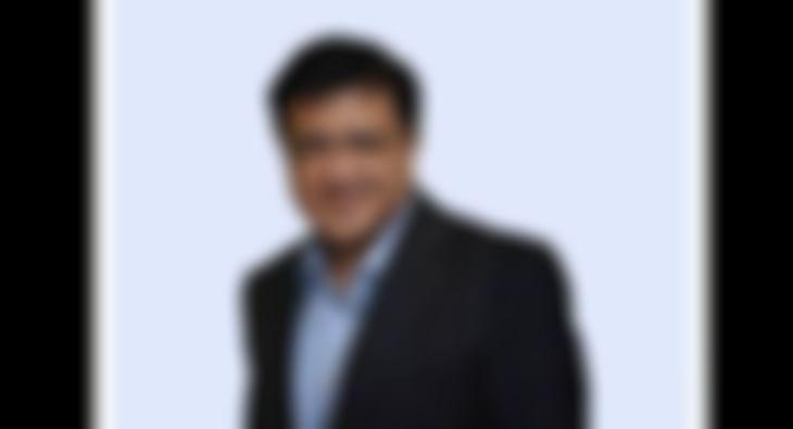 Arijit De