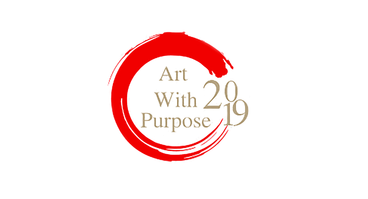 Art With Purpose 2019?blur=25
