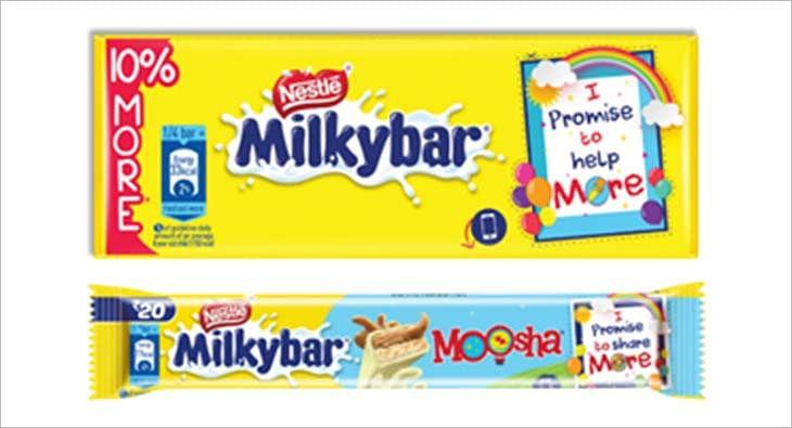 Milkybar?blur=25