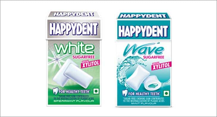 Happydent?blur=25