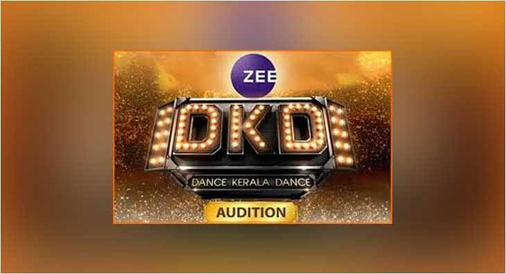 Dance Kerala Dance?blur=25