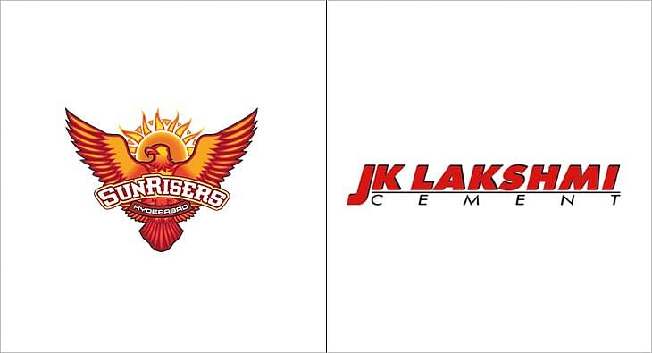 Sunrisers and JK Lakshmi?blur=25