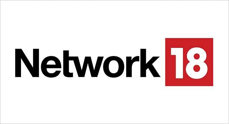 Network18?blur=25