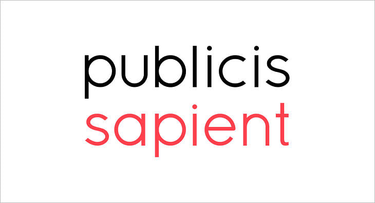 Publicis Sapient?blur=25