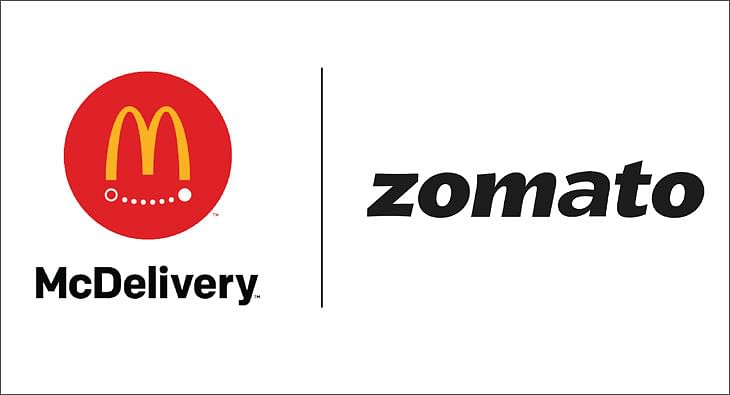 Zomato Mc Donalds?blur=25