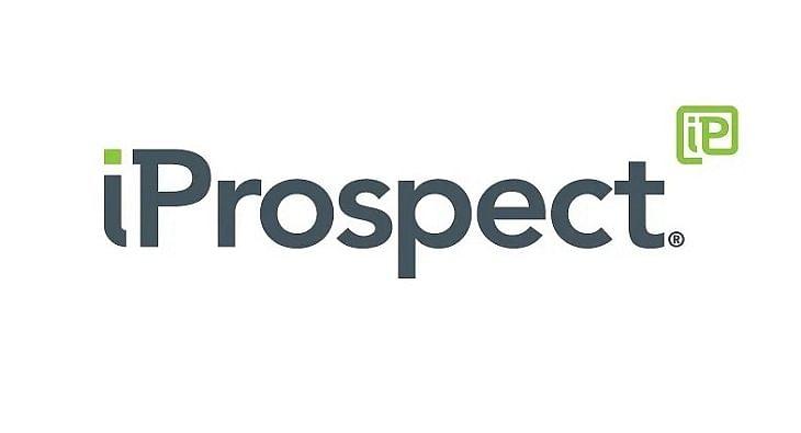 iprospect?blur=25