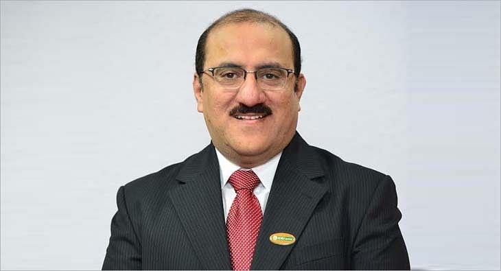 Suresh Khatanhar IDBI Bank?blur=25