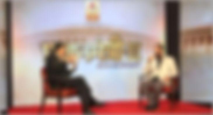 Pradhanmantri season II