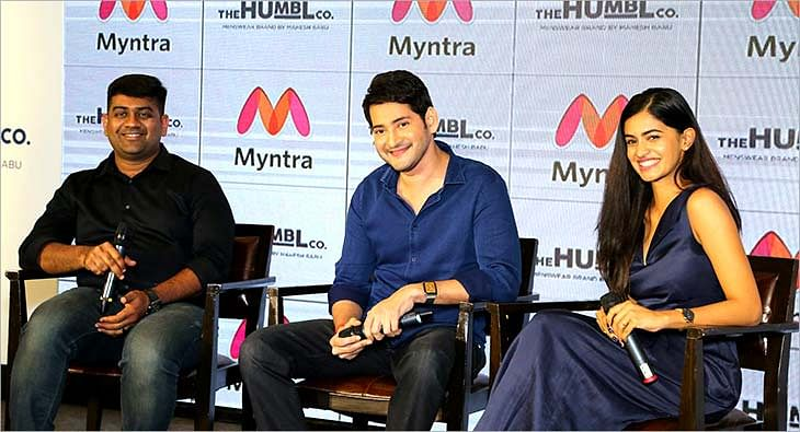 Mahesh Babu The Humbl Co?blur=25