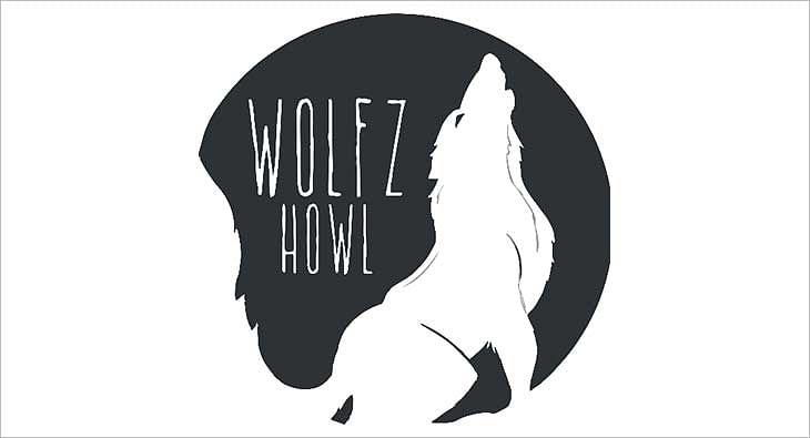 WolfzHowl