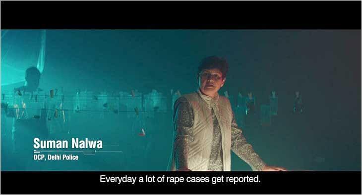 Ogilvy India?blur=25