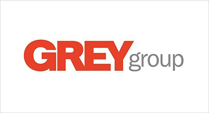 Grey Group?blur=25