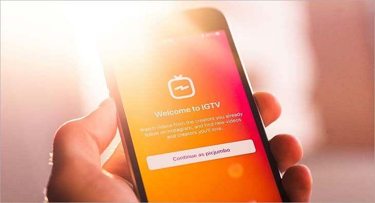IGTV?blur=25