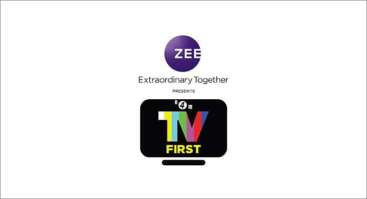 e4m TV First 2020?blur=25