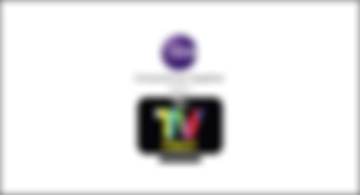 e4m TV First 2020
