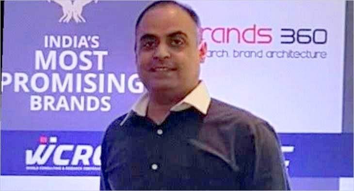 Ruchin Khanduja Hindware?blur=25