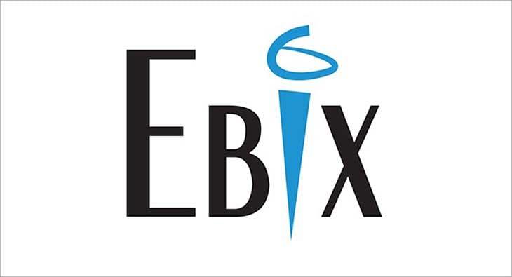 Ebix?blur=25