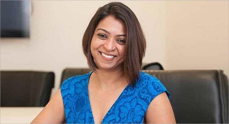 Sangeetha Aiyer?blur=25