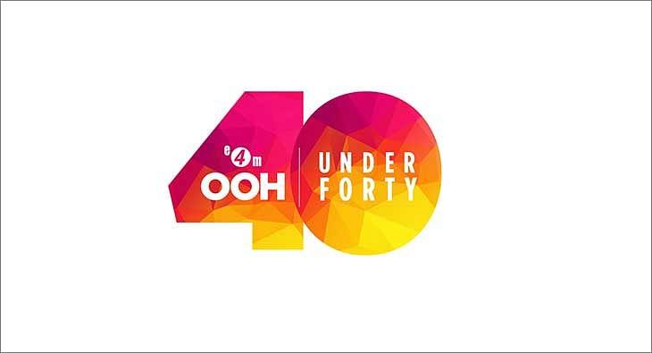 e4m OOH 40 Under 40?blur=25