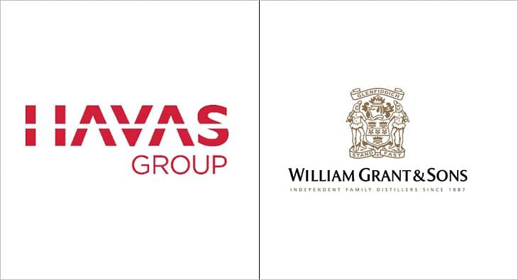 Havas William Grant