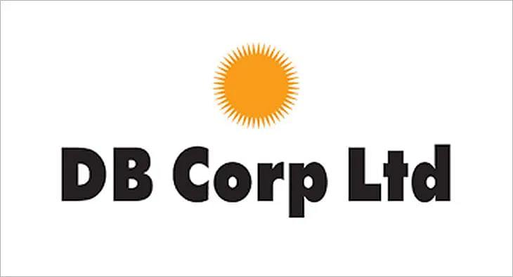 D B Corp?blur=25
