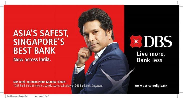 Sachin Tendulkar DBS Bank?blur=25