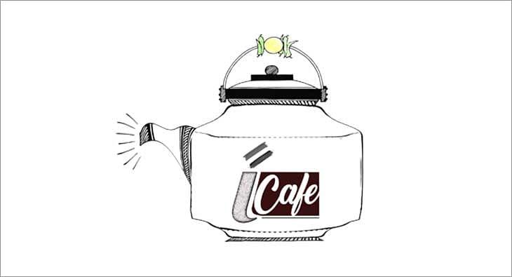 iCafe?blur=25
