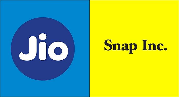 Jio snap inc?blur=25