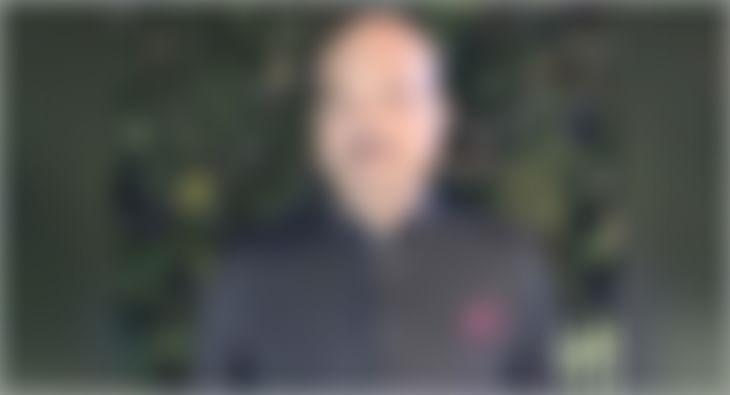 Shashi Kumar Chaudhary Century OOH