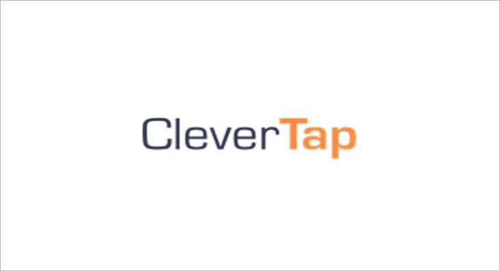 CleverTap?blur=25