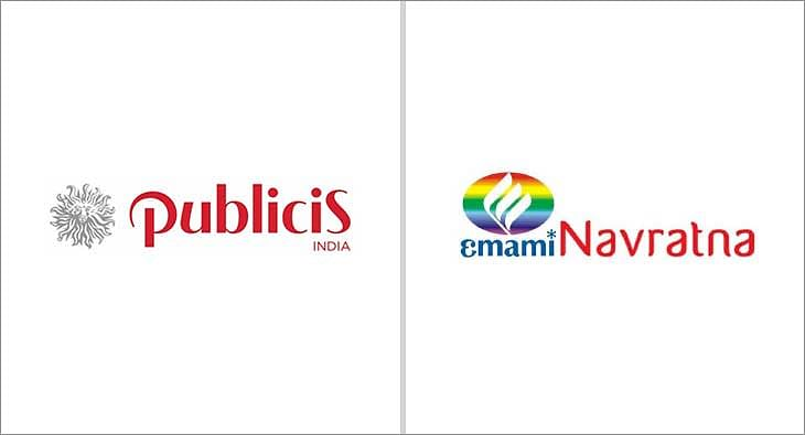 Publicis India and Emami Navratna