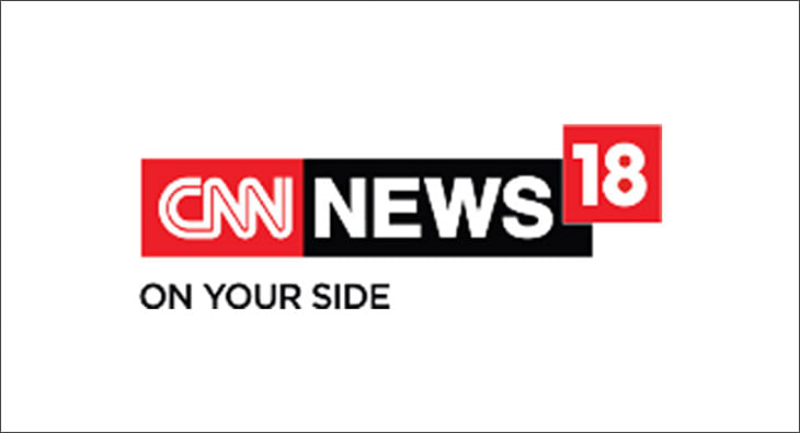 CNN News18?blur=25