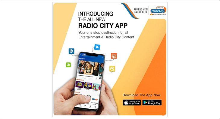 Radio City App?blur=25