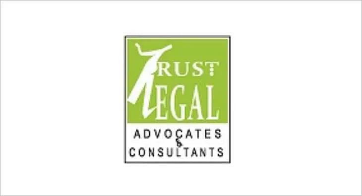 Trust Legal