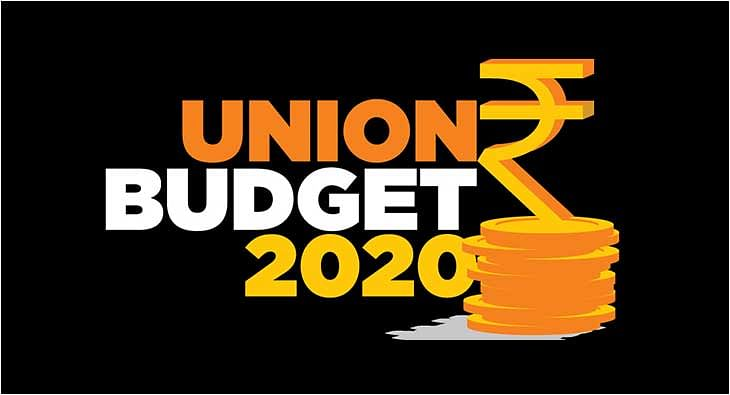 Union Budget 2020?blur=25