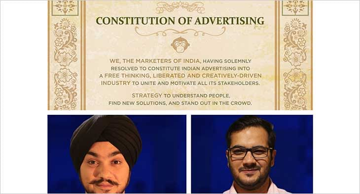 Constitution of Advertising?blur=25