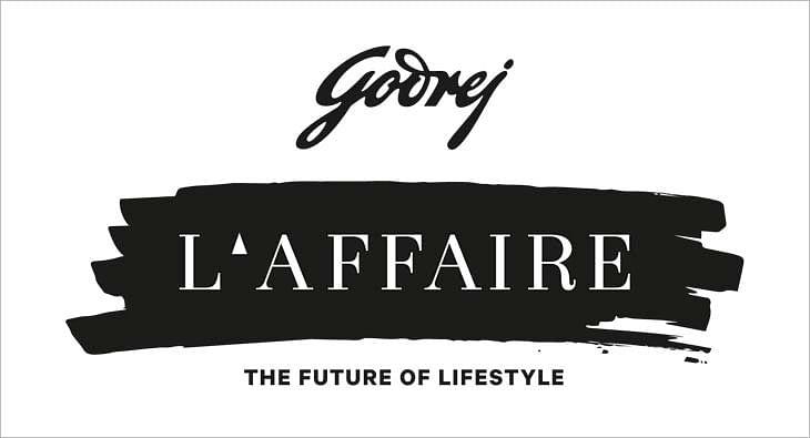 Godrej L'Affaire?blur=25