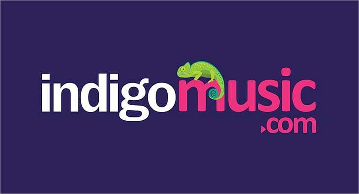Indigo Music?blur=25