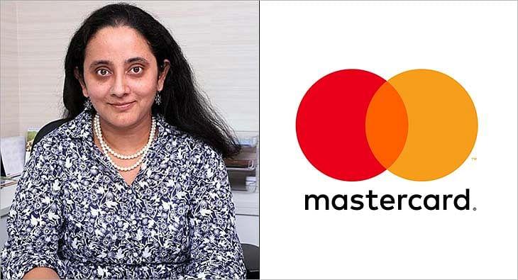 Manasi Narasimhan Mastercard?blur=25