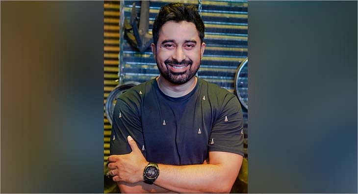 Rannvijay Singh for Garmin India?blur=25