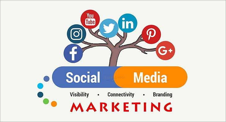 Social media marketing?blur=25
