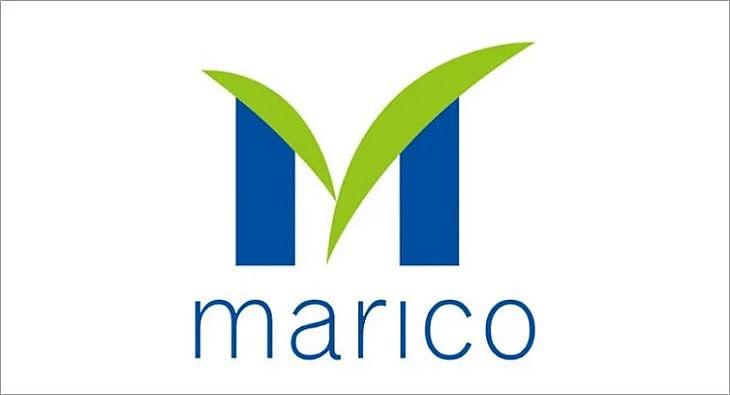 Marico?blur=25