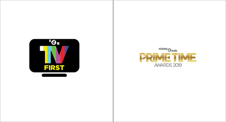 TV First and Prime Time Awards?blur=25