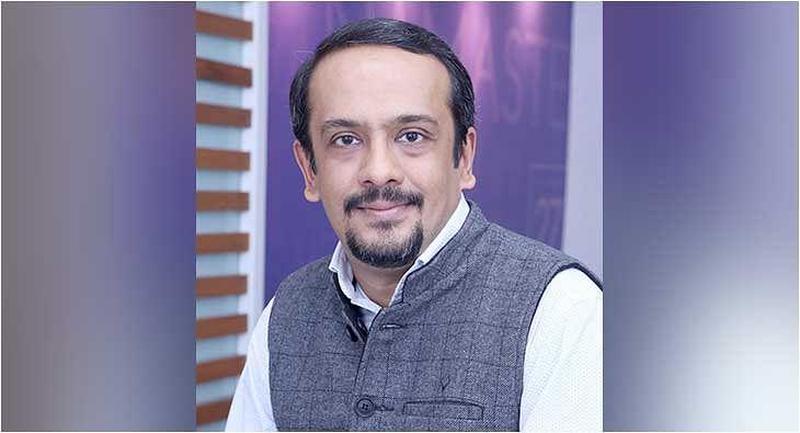 Ravi Desai?blur=25