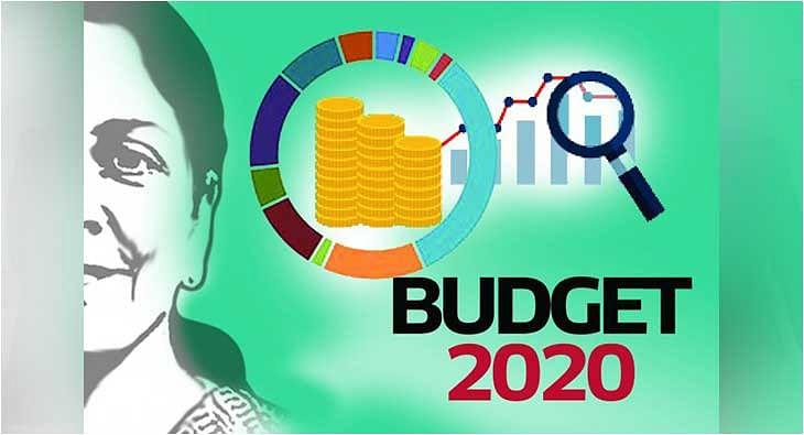 Budget 2020?blur=25