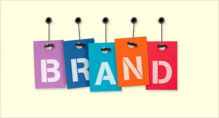 Brand Image?blur=25