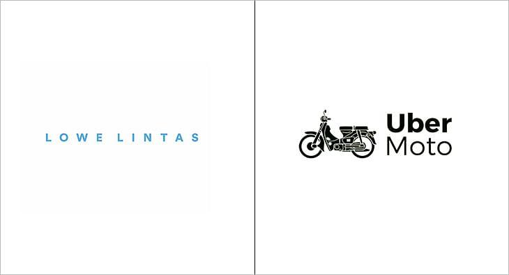 Lowe Lintas and Uber Moto?blur=25